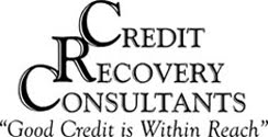 Credit Recovery Consultants